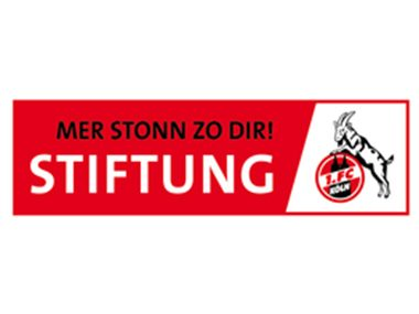 1fcstiftung