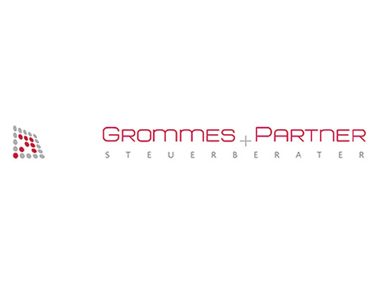 grommesundpartner