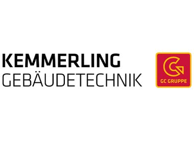 kemmerling_kg