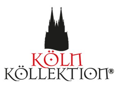 koelnkollektion