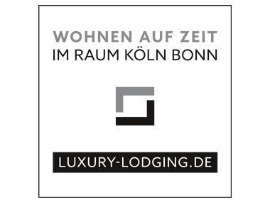 luxurylodging