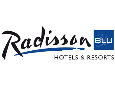 radissonblue