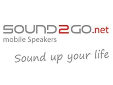 sound2go